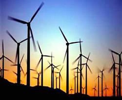 Wind Energy (Energia Eólica)