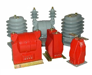 Resina epóxi para indústria elétrica