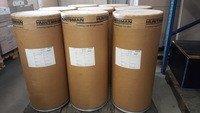 Materiais auxiliares para resinas