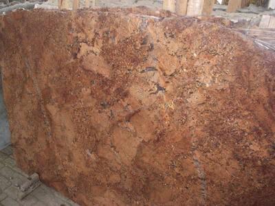 Resinas para mármore e granito