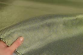 Tecido de fibra de vidro