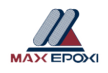 Industrial e Comercial Ltda. - Maxepoxi