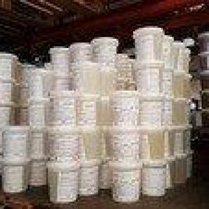 Distribuidor borracha de silicone
