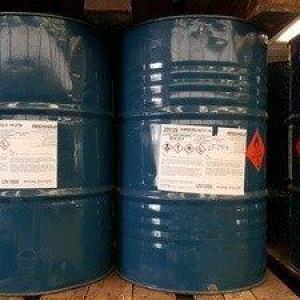 Resina alquidica solúvel em água