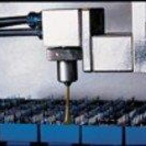 Resina epóxi para indústria eletrônica
