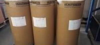 Carga mineral resina poliester